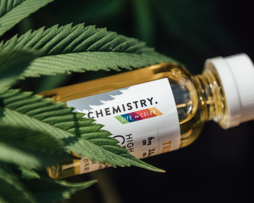 Cannabis Products We Love Archives | Just Another Jay